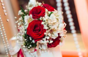 Свадьбы, банкеты